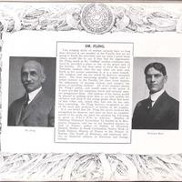 yrbk.1912.2.216.jpg