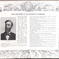 yrbk.1912.2.217.jpg