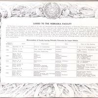 yrbk.1912.2.218.jpg