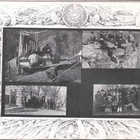 yrbk.1912.2.220.jpg