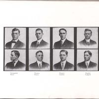 yrbk.1912.2.222.jpg