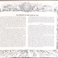 yrbk.1912.2.223.jpg