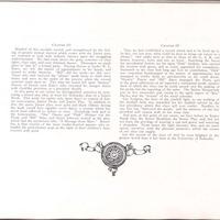 yrbk.1912.2.224.jpg