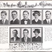 yrbk.1912.2.225.jpg