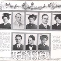 yrbk.1912.2.226.jpg