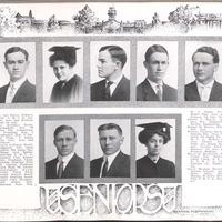 yrbk.1912.2.227.jpg