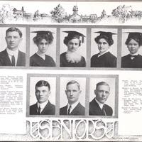 yrbk.1912.2.228.jpg