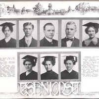 yrbk.1912.2.229.jpg