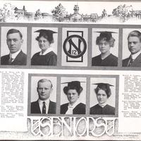 yrbk.1912.2.230.jpg