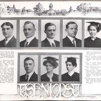 yrbk.1912.2.231.jpg