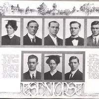 yrbk.1912.2.232.jpg