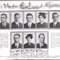 yrbk.1912.2.233.jpg