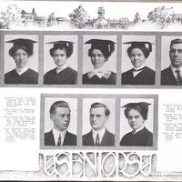 yrbk.1912.2.234.jpg