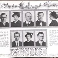 yrbk.1912.2.235.jpg