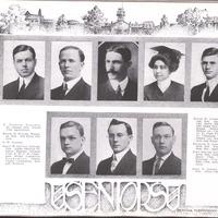 yrbk.1912.2.236.jpg