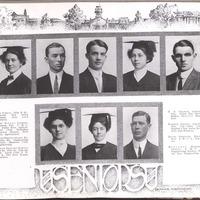 yrbk.1912.2.237.jpg