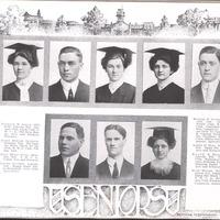 yrbk.1912.2.238.jpg