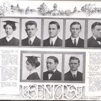 yrbk.1912.2.240.jpg