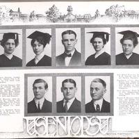 yrbk.1912.2.241.jpg
