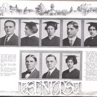 yrbk.1912.2.242.jpg