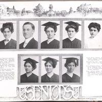 yrbk.1912.2.243.jpg