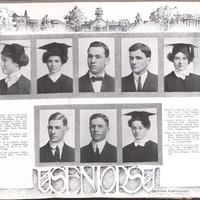 yrbk.1912.2.245.jpg