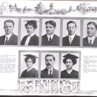 yrbk.1912.2.246.jpg