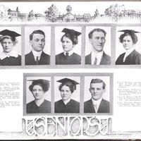 yrbk.1912.2.247.jpg