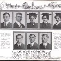 yrbk.1912.2.248.jpg