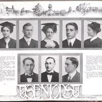 yrbk.1912.2.249.jpg