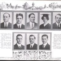 yrbk.1912.2.250.jpg