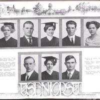 yrbk.1912.2.251.jpg