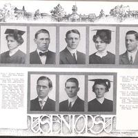 yrbk.1912.2.252.jpg