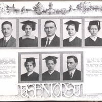 yrbk.1912.2.253.jpg