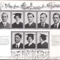 yrbk.1912.2.254.jpg