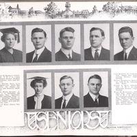 yrbk.1912.2.255.jpg