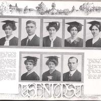 yrbk.1912.2.256.jpg