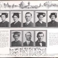 yrbk.1912.2.257.jpg
