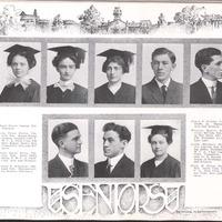 yrbk.1912.2.258.jpg