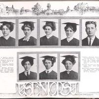 yrbk.1912.2.259.jpg
