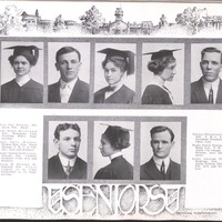 yrbk.1912.2.260.jpg