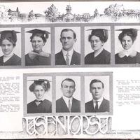 yrbk.1912.2.261.jpg