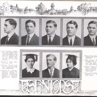 yrbk.1912.2.262.jpg