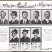 yrbk.1912.2.263.jpg