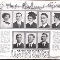 yrbk.1912.2.264.jpg