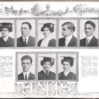 yrbk.1912.2.265.jpg
