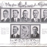 yrbk.1912.2.266.jpg