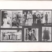 yrbk.1912.2.268.jpg