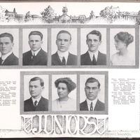 yrbk.1912.2.269.jpg