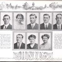 yrbk.1912.2.270.jpg